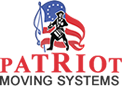 Patriot Moving Systems